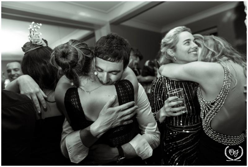 Essex_Wedding_Photographer_Stamford_0052