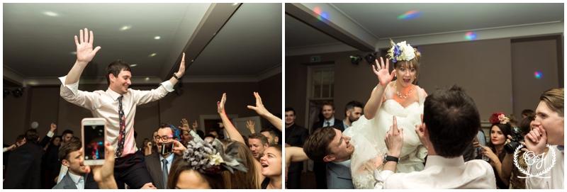 Essex_Wedding_Photographer_Stamford_0053