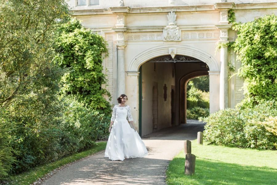 Wedding Photographer Northampton, Wedding Photographer Stapleford Park