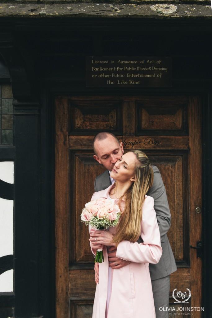 Stamford Wedding Photographer, Northampton Wedding Photographer, William Cecil Hotel Stamford
