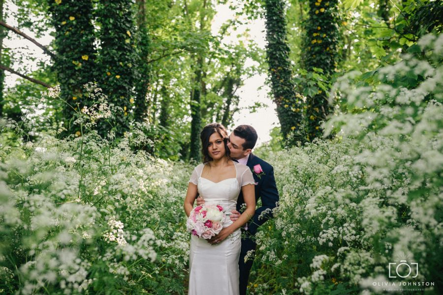 Wadenhoe House Wedding Photographer, Leicester Wedding Photographer, Leicestershire Wedding Photographer, Stamford Wedding Photographer