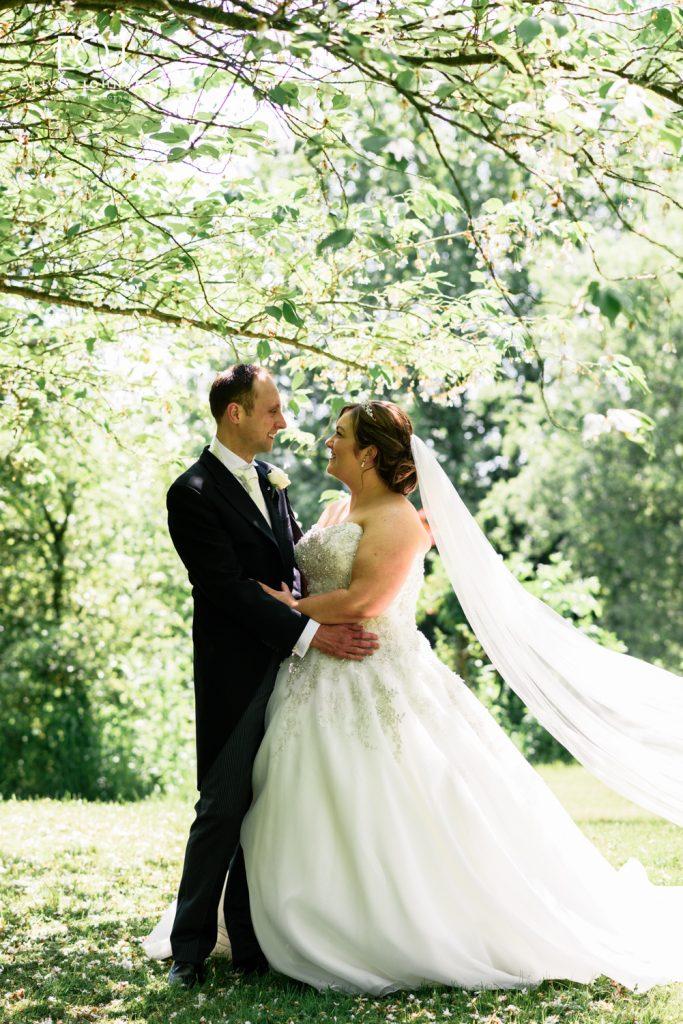Hothorpe Hall Wedding Photographer, Leicester Wedding Photographer, Leicestershire Wedding Photographer, Stamford Wedding Photographer