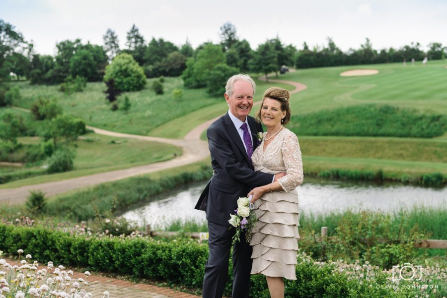 Greetham Valley Golf Course, Stamford Wedding Photographer, Oakham Wedding Photographer