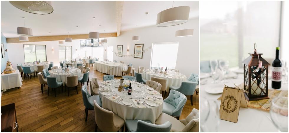 Hothorpe Hall Photographer, Leicester Wedding Photographer, Hothorpe Hall and The Woodlands, Alternative Wedding Photographer, Midlands Wedding Photographer