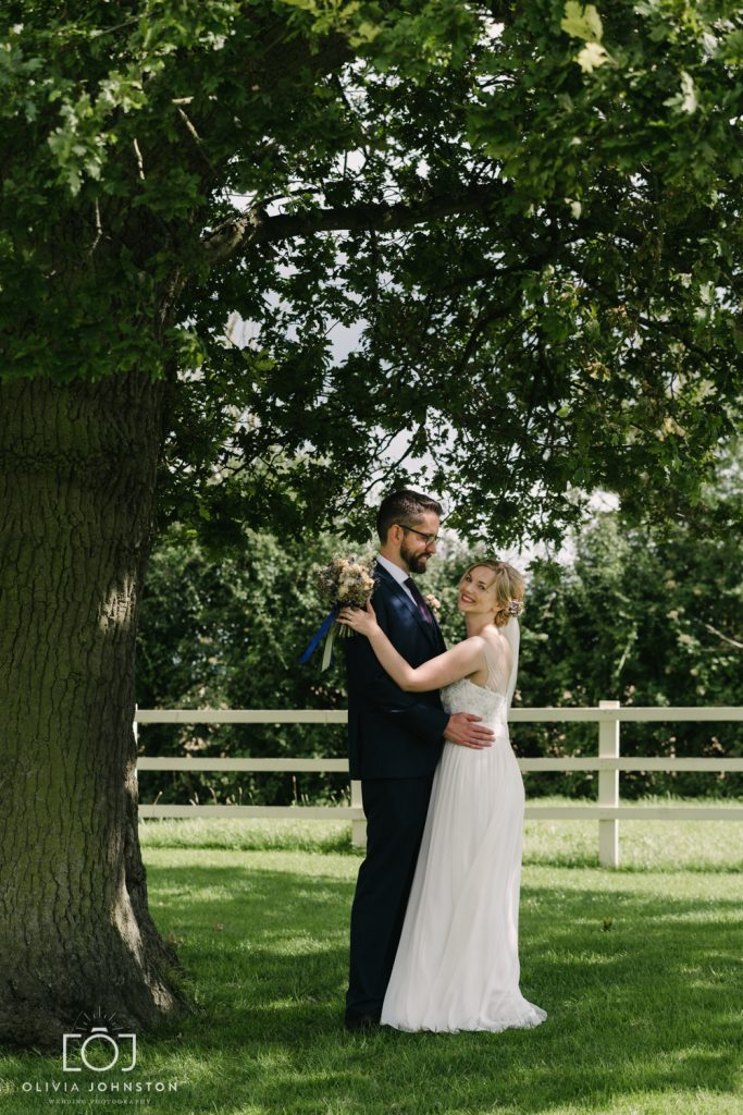 Wedding photographer Hitchin, Milling Barn, Milling Barn wedding photographer, documentary wedding photography, wedding photographer Stamford