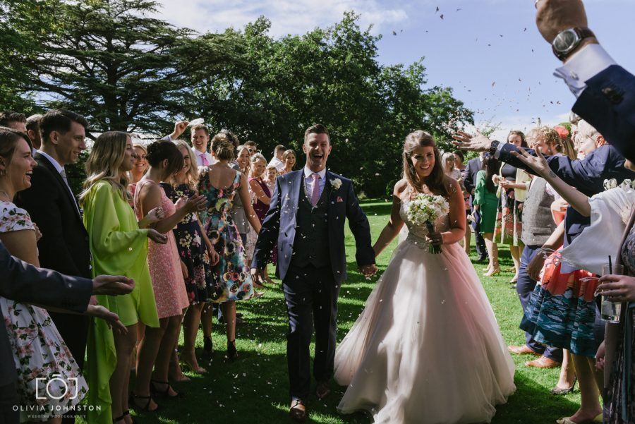 Felix Hotel Cambridge, Felix Hotel Wedding Photographer, Wedding photographer Cambridge, Cambridge wedding photography, reportage wedding photography, alternative wedding photography