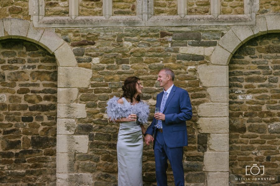 Oakham Castle Wedding Photographer, Later Life Wedding, Autumn wedding, Relaxed wedding photography, Rutland wedding photographer