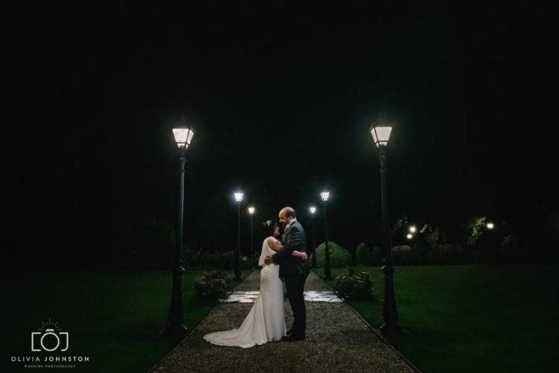 Bourne Wedding Photographer, Rutland wedding photographer, lincolnshire wedding photography, winter wedding photographer, dramatic wedding photography