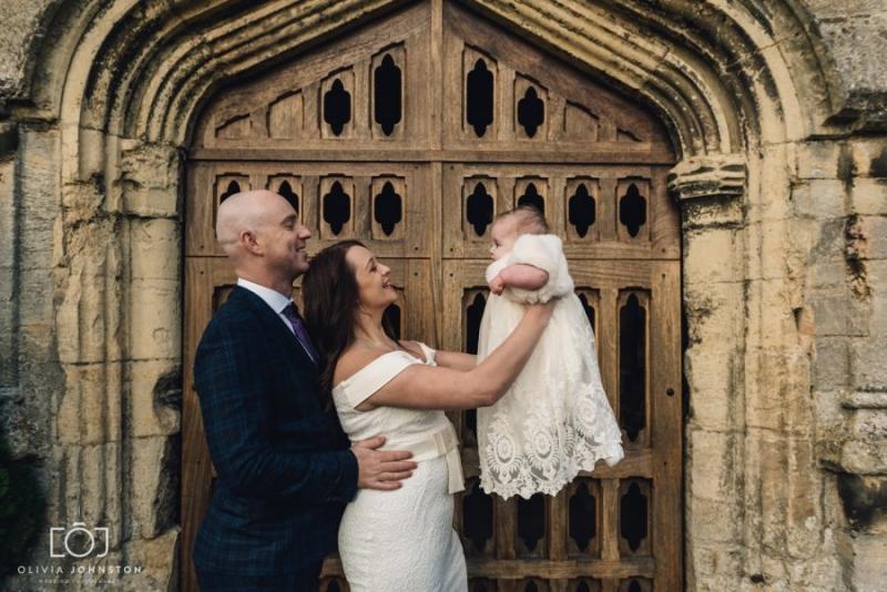 Rutland Wedding Photographer, Christening Photographer, Rutland Christening photographer, Folkingham christening, Lincolnshire christening photographer, lincolnshire photographer