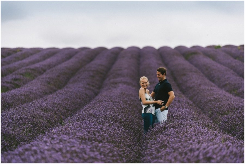Hitchin wedding photographer, Wedding photographer Hertfordshire, Hitchin lavender, Alternative wedding photography