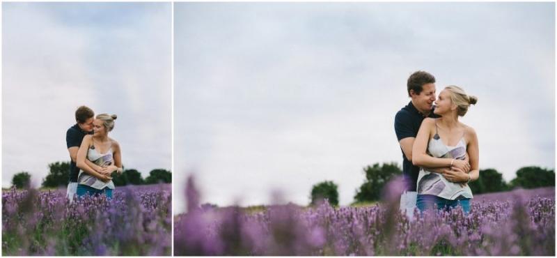 Hitchin wedding photographer, Wedding photographer Hertfordshire, Hitchin lavender, Alternative wedding photography, Stamford wedding photographer, Peterborough wedding photographer