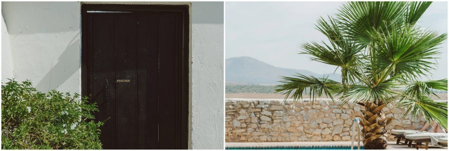 Destination wedding photographer, Wedding photographer Spain, Destination wedding, Alternative wedding photography, creative wedding photography