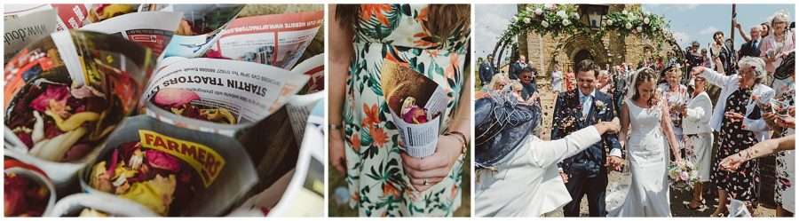 Leeds wedding photography, Stamford wedding photography, Manchester wedding photography, Clapton Country Club, Olivia Johnston Photography, York wedding photography, Sheffield wedding photography