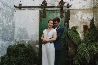 Yorkshire wedding photographer, Leeds wedding photographer, Manchester wedding photographer, Olivia Johnston Photography, Clapton Country Club