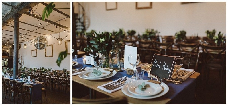 Clapton Country Club wedding photographer, Shoreditch wedding photographer, Leeds wedding photographer, Stamford wedding photographer, Olivia Johnston Photography, Natural wedding photography, Alternative wedding photography