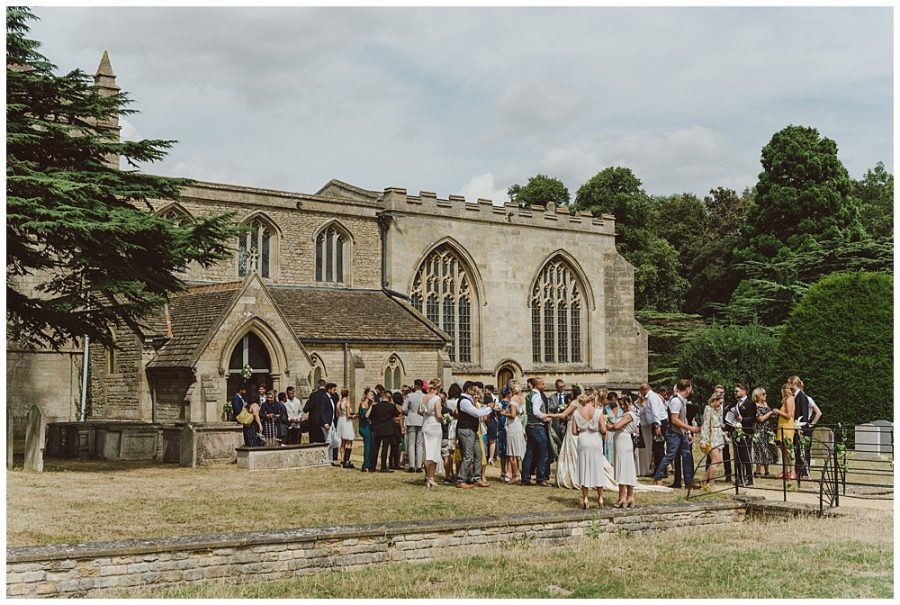 Olivia Johnston Photography, Wedding photographer Leeds, Wedding photographer Yorkshire, The Tithe Barn wedding photographer, The Barns East Yorkshire wedding photographer