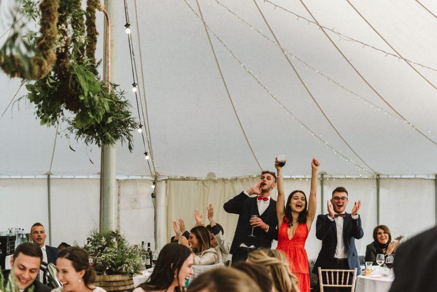 The Tithe Barn wedding photographer, Olivia Johnston Photography, Leeds wedding photographer, Yorkshire wedding photography, Exton Hall wedding photographer