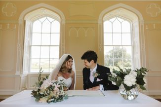 Fort Henry wedding photographer, Stamford wedding photographer, Olivia Johnston Photography, Rutland wedding photographer, Relaxed wedding photography