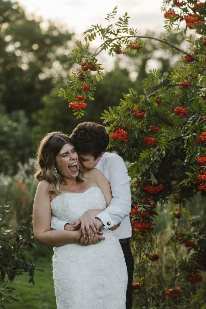 Wedding photographer Stamford, Leeds wedding photographer, Olivia Johnston Photography, Harrogate wedding photographer, Fort Henry wedding