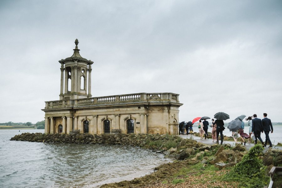 Normanton Church, Olivia Johnston Photography, Normanton Church wedding, Wedding photographer Leeds