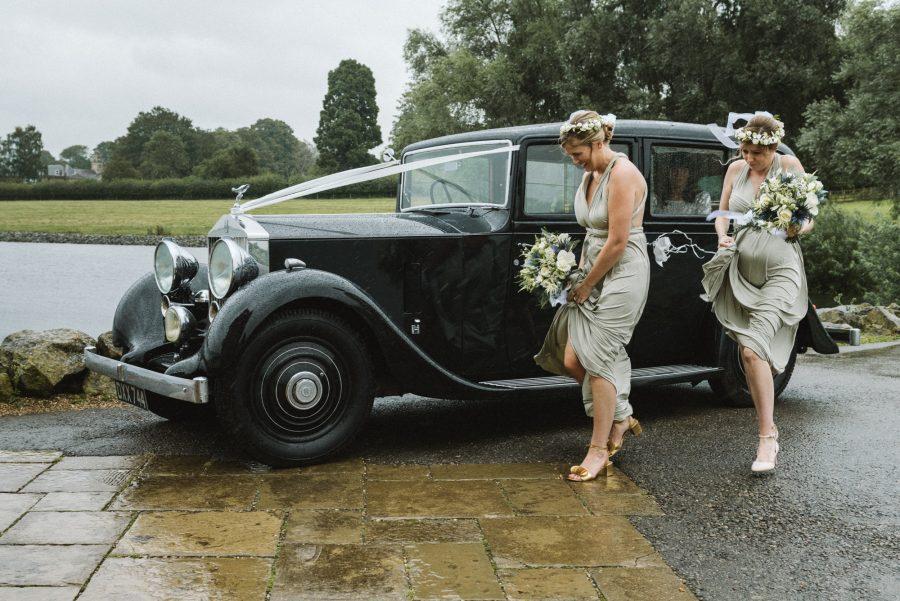 Olivia Johnston Photography, Normanton Church wedding photographer, Yorkshire wedding photographer, Rutland Water wedding