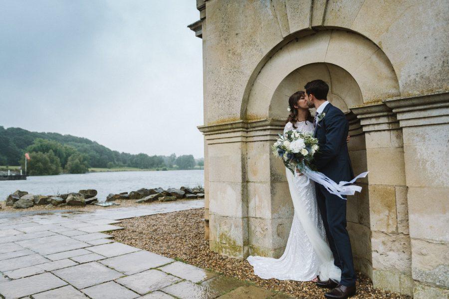 Normanton Church wedding photographer, Rutland water photographer, Olivia Johnston Photography