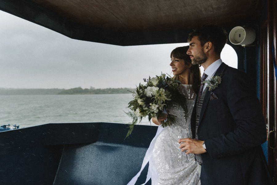 Normanton Church, Olivia Johnston Photography, Normanton Church wedding, Wedding photographer Leeds