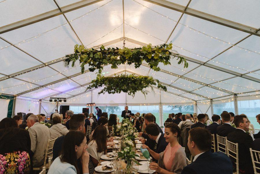 Rutland Belle wedding, Normanton Church, Rutland Water Wedding, Olivia Johnston Photography