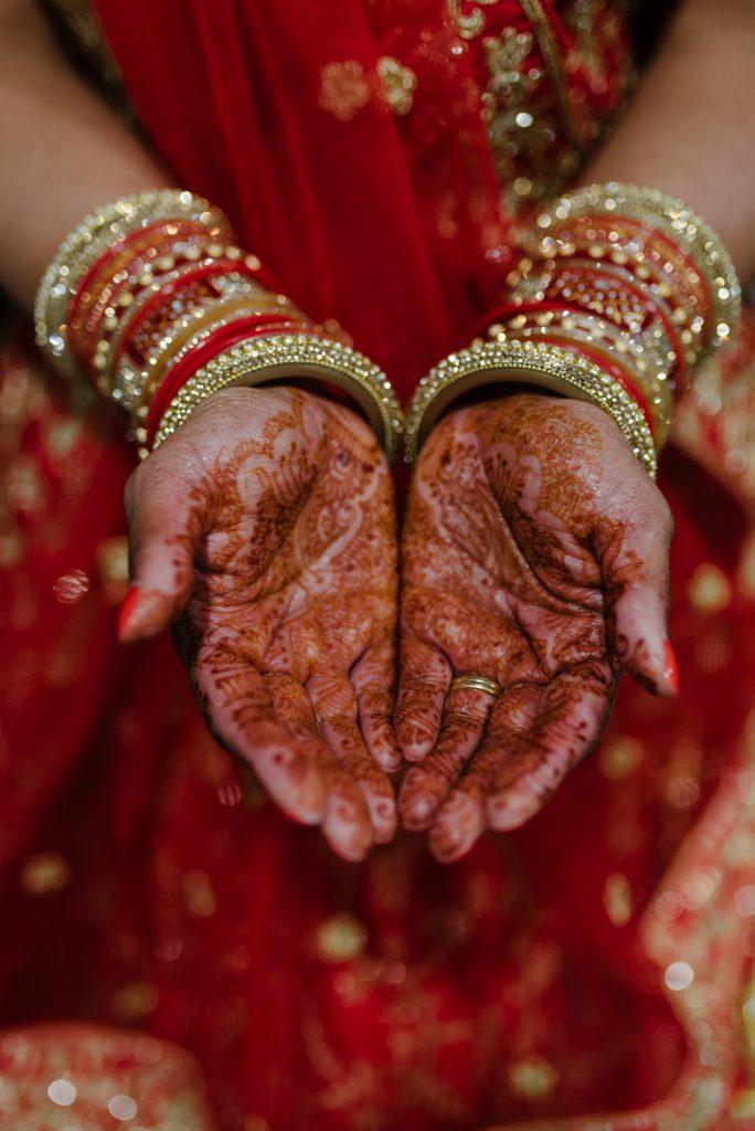 Olivia Johnston Photography, The Tithe Barn wedding photographer, Yorkshire wedding photographer, The Tithe Barn