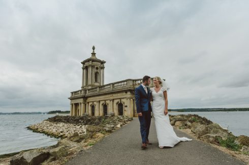 Olivia Johnston Photography, Normanton church wedding photographer, The Barns East Yorkshire wedding photographer, Leeds wedding photographer