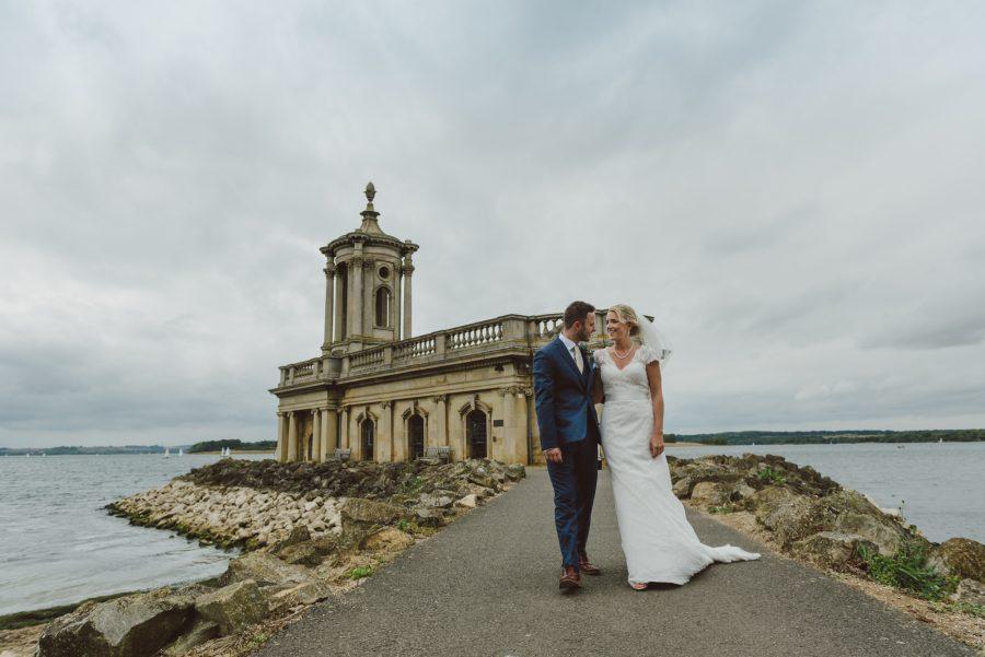 Olivia Johnston Photography, Normanton church wedding photographer, The Barns East Yorkshire wedding photographer, Leeds wedding photographer