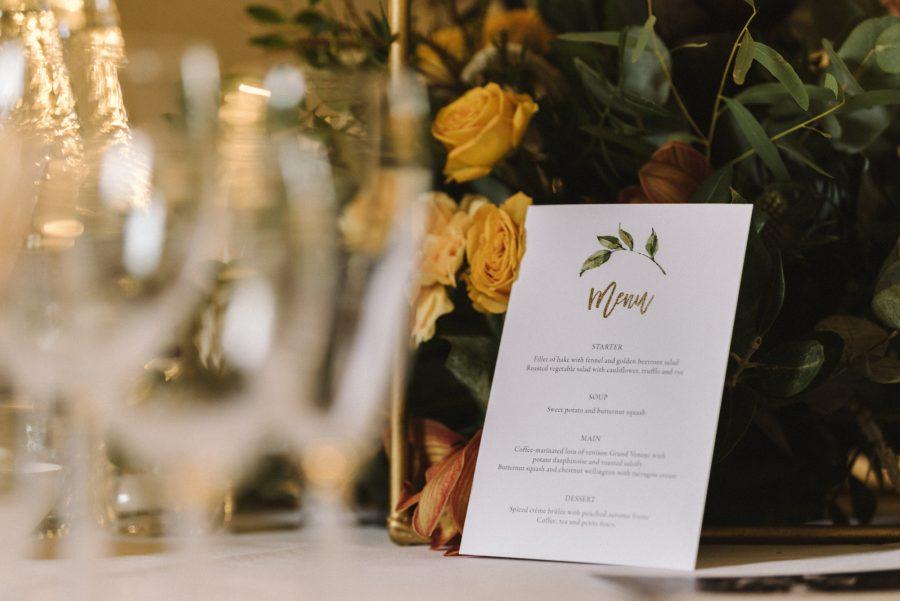 Leeds wedding photographer, Yorkshire wedding photography