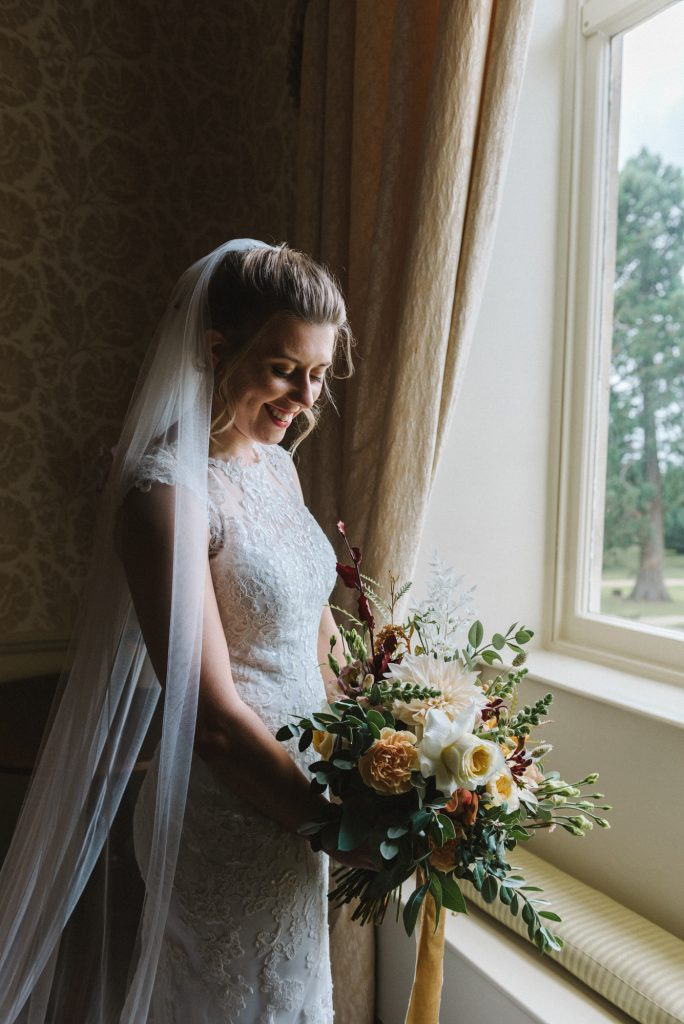 Stapleford Park wedding photographer, Olivia Johnston Photography, Leeds wedding photographer