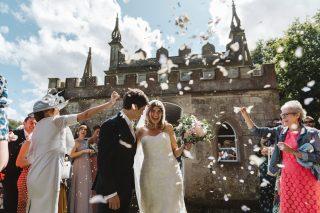 Lockdown roadmap weddings, celebrating with micro weddings until summer 2021 in Leeds, Wedding photographer Leeds