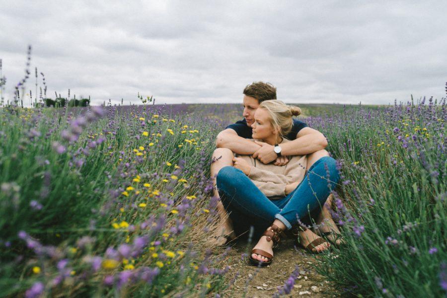 Leeds wedding photographer, Natural wedding photography based in Leeds